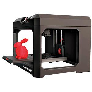 MakerBot 3D Drucker 5. Generation - Rückläufer MAKERBOT