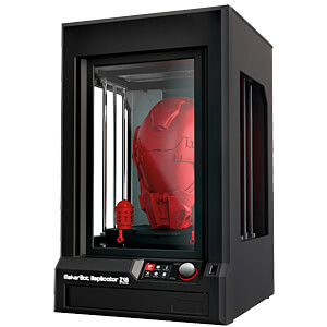 3D Drucker, Replicator Z18 MAKERBOT MP05950EU