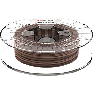 MetalFil Filament - alt Bronze - 2,85 mm - 750 g FORMFUTURA 285METFIL-BRNZ-0750