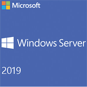 WINS2019 1D - Software