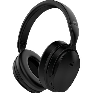 Bluetooth-headset MONOPRICE 133834