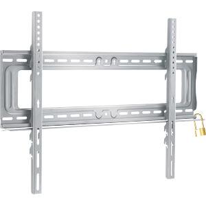 Wandhalter für LCD TV, 42 - 90 (107- 229 cm) MYWALL HP 6-3 AL