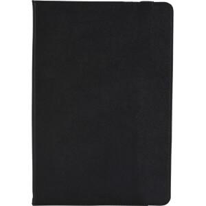 Folio Case für Tablets, 10, Universal, Schwarz NEDIS TCVR10100BK