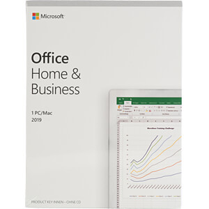 OFFICE 2019HB FR - Software