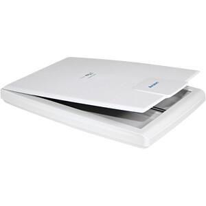 Scanner, Dokumente, 4 S/min AVISION 000-0793R-02G