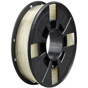 PLA Filament - natur - 1,75 mm - 900 g MAKERBOT MP05612