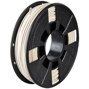 PLA Filament - hellgrau - 1,75 mm - 220 g MAKERBOT MP05793