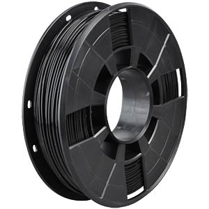 PLA Filament - schwarz - 1,75 mm - 900 g MAKERBOT MP05775