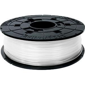 PLA Filament - weiß - 600 g - da Vinci Junior XYZPRINTING RFPLCXEU0CK