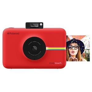 digitale Sofortbildkamera, SNAP TOUCH POLAROID POLSTR