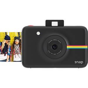 digitale Sofortbildkamera, SNAP POLAROID POLSP01B