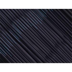 PROCA 325408843 - Filament