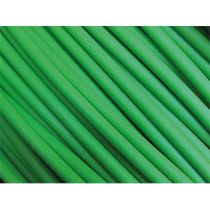 PROCA 325408904 - Filament