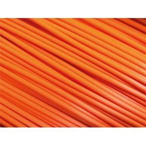 PROCA 325408935 - Filament