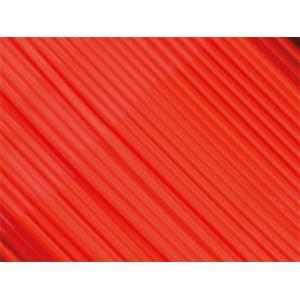 PROCA 689844172 - Filament