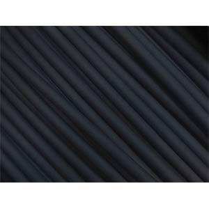 PROCA 325408812 - Filament