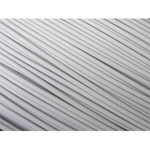 PROCA 325408850 - Filament