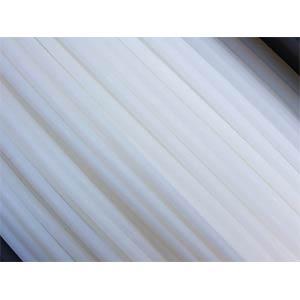 PROCA 325408546 - Filament