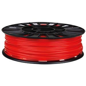 PLA Filament - rot - 2,85 mm - 750 g REC