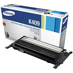 Toner - Samsung - schwarz - K4092S - original SAMSUNG CLT-K4092S/ELS
