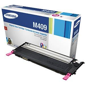 Magenta toner for SAMSUNG CLP-310, CLP-315 SAMSUNG CLT-M4092S/ELS