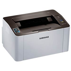 Laser printer/USB/20 ppm/WIFI SAMSUNG SL-M2026W/SEE