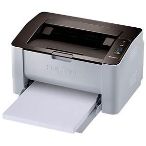 Laser printer/USB/20ppm SAMSUNG SL-M2026/SEE