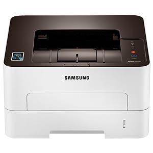 Laserdrucker / USB/LAN / 28S / Duplex SAMSUNG SL-M2835DW/SEE