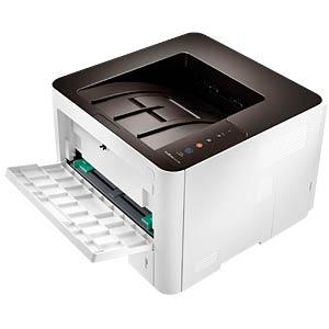 Laserdrucker / USB/LAN / 33S / Duplex SAMSUNG SL-M3325ND/SEE