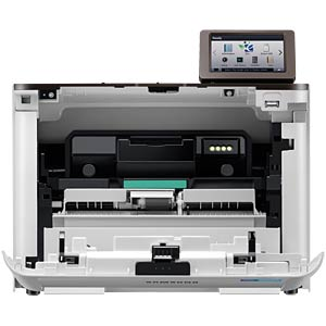 Laser printer/USB/LAN/40S/duplex SAMSUNG SL-M4025NX/SEE