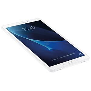 Tablet, Galaxy Tab A (2016, 10.1), Android 6.0, LTE SAMSUNG SM-T585NZWADBT