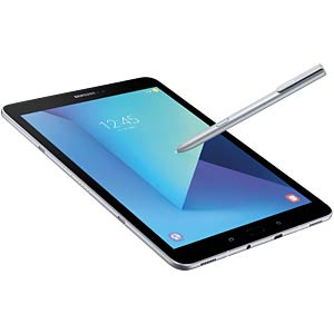 24,6cm - 32GB - 0,4kg - 102h - Android 7.0 - si SAMSUNG SM-T820NZSADBT