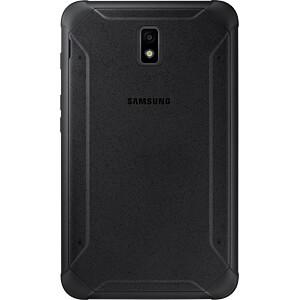 Tablet, Galaxy Tab Active 2, Android 7.1, LTE SAMSUNG SM-T395NZKADBT