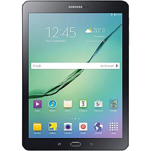 Tablet, Galaxy Tab S2 (T819), Android 6.0, LTE SAMSUNG SM-T819NZKEDBT