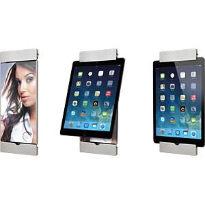 Halter, iPad Air, iPad Pro 9,7, Wand, sDock Air S10 SMART THINGS sD-9p-Air-1.0 s