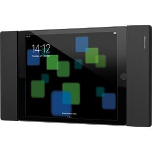 Halter, iPad mini 4/5, Wand, sDock Fix mini s9 SMART THINGS S09 B
