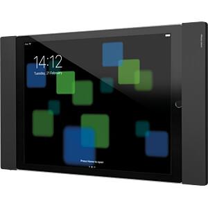 Halter, iPad Pro 12,9, Wand, sDock Fix Pro s13 SMART THINGS sDFix-Pro-1.0 b