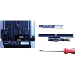 Upgrade Kit Lightning, für sDock Pro SMART THINGS up s06