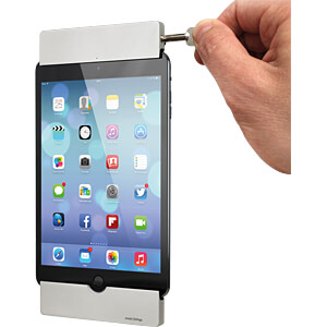 Halter, iPad mini 4, Wand, sDock mini s8.4 SMART THINGS sD-9p-mini-4.0 s