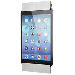 Halter, iPad mini, Wand, sDock mini s8 SMART THINGS S08SILVER
