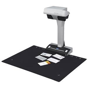 Scanner, Overhead, 20 S/min FUJITSU PA03641-B301