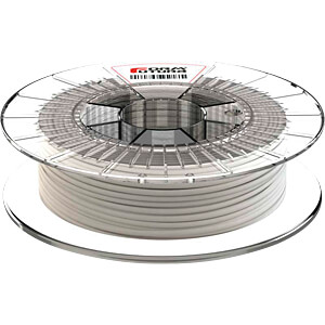 StoneFil Filament - Beton - 2,85 mm - 500 g FORMFUTURA 285STONEFIL-CON-0500