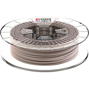 StoneFil Filament - Ton - 2,85 mm - 500 g FORMFUTURA 285STONEFIL-PCLAY-0500