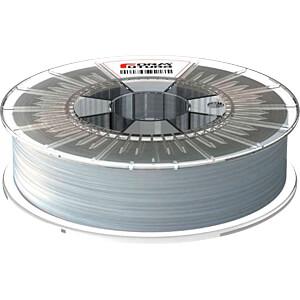 STYX-12 Filament - klar - 2,85 mm - 500 g FORMFUTURA 285STYX12-CLR-0500