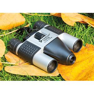 Verrekijker met foto/video-functie TECHNAXX 4790