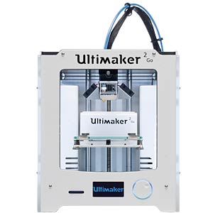 Ultimaker 3D Drucker ULTIMAKER