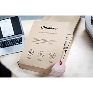 Ultimaker 2 Extrusion Upgrade Kit ULTIMAKER