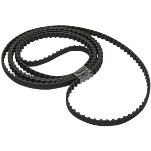 6T5 rubber timing belt, 1500 mm, for K8200 VELLEMAN BELT6T5/1500/SP