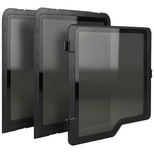 Side covers for Zortrax M200 ZORTRAX