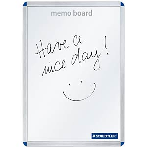 Memo Board-Set STAEDTLER 641 MB